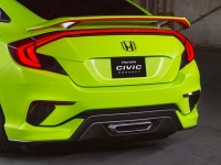 Honda-Civic-10th-Generation-Concept-13
