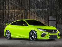 Honda-Civic-10th-Generation-Concept-2