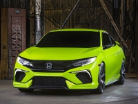 Honda-Civic-10th-Generation-Concept-3
