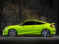 Honda-Civic-10th-Generation-Concept-4