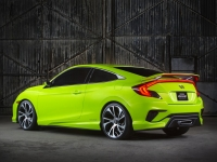 Honda-Civic-10th-Generation-Concept-5