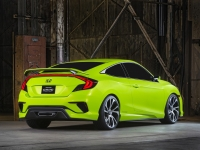 Honda-Civic-10th-Generation-Concept-6