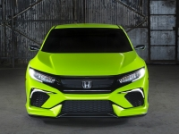 Honda-Civic-10th-Generation-Concept-7
