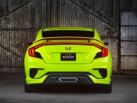 Honda-Civic-10th-Generation-Concept-8