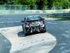 honda-civic-type-r-nurburgring-04