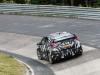 honda-civic-type-r-nurburgring-06