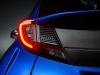 Honda-Civic-Sport-10
