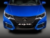 Honda-Civic-Sport-2