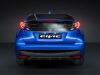 Honda-Civic-Sport-3