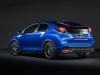 Honda-Civic-Sport-4