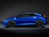 Honda-Civic-Sport-5