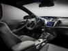 Honda-Civic-Sport-7