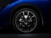 Honda-Civic-Sport-8