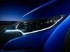 Honda-Civic-Sport-9