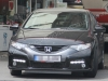 honda-civic-type-r-2013-fronte