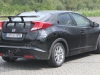 honda-civic-type-r-2013-tre-quarti-posteriore
