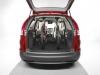 Honda-CR-V-Bagagliaio-Pieno-Carico