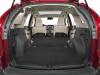 Honda-CR-V-Bagagliaio