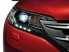 Honda-CR-V-Fanale
