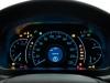 Honda-CR-V-Quadrante