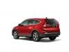 Honda-CR-V-Tre-Quarti-Posteriore