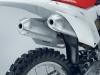 honda-crf250r-ym2014-scarico