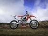 honda-crf250r-ym2014