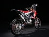 honda-crf450-rally-dakar-2014-dietro