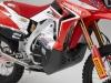 honda-crf450-rally-motore