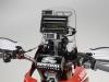 honda-crf450-rally-quadro