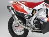 honda-crf450-rally-sacrico