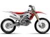 honda-crf450r-ym2014-design-sketch