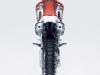honda-crf450r-ym2014-dietro