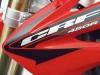 honda-crf450r-ym2014-logo