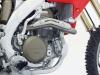 honda-crf450r-ym2014-motore