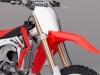 honda-crf450r-ym2014-musetto