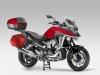 Honda-Crossrunner-2015-Travel-Edition