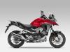 Honda-VFR800X-Crossrunner-2015-1