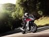 Honda-VFR800X-Crossrunner-2015-2