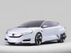 Honda-FCV-Concept-1