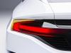 Honda-FCV-Concept-10