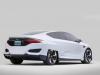 Honda-FCV-Concept-13