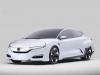 Honda-FCV-Concept-16