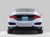 Honda-FCV-Concept-7