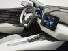 Honda-FCV-Concept-8
