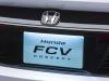 Honda-FCV-Concept-9