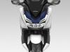 Honda-Forza-125-Davanti