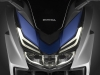 Honda-Forza-125-Fanale