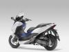 Honda-Forza-125-Sinistra