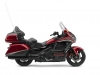 Honda-GL1800-Gold-Wing-2015-Candy-Prominence-Red-Graphite-Black